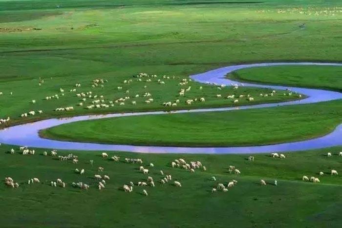 北京去坝上草原什么季节去最好