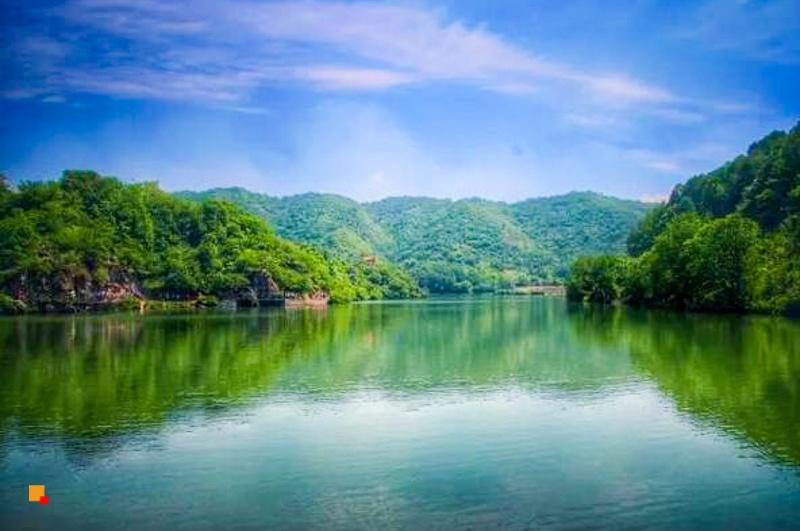 北京一日游哪里好玩
