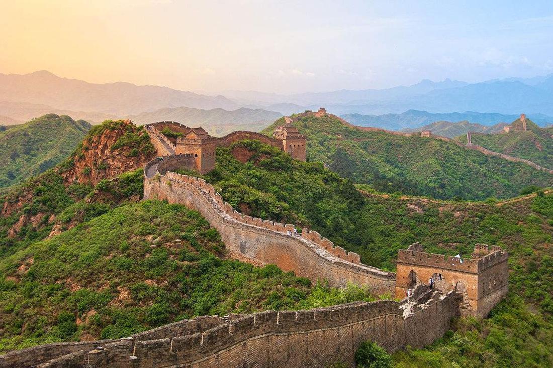 五一北京旅游攻略指南